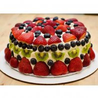 Exotic-Fruit-Cake
