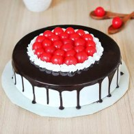 blackforest-cakes-cherry