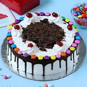 blackforest-gems-cake