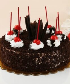 online photo cake delivery in noida sector 18