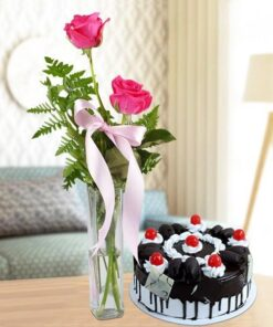 https://giftsbynaudy.com/online gift delivery in south delhi