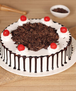 cake delivery services in mumbai