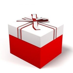 gifts-packing-box-500x500