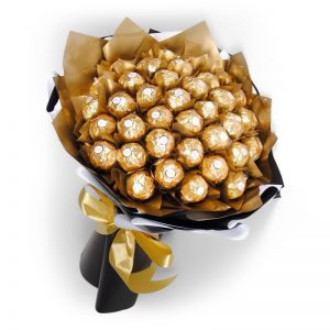 gold-chocolate-bouquet-220163_1200x1200